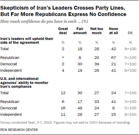 09-08-15 Iran 6