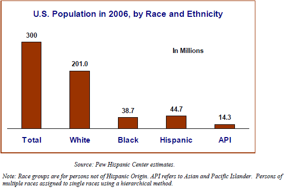 ethnicity and population groups essay Indeed, there is no denying that in terms of prison population ethnic minorities are grossly overrepresented: despite making up only 2% of the total population of britain, black people still make up 15% of the population of prisons (ashworth.