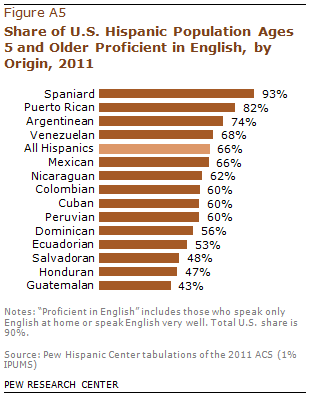 PHC-2013-06-hispanic-origin-profiles-07