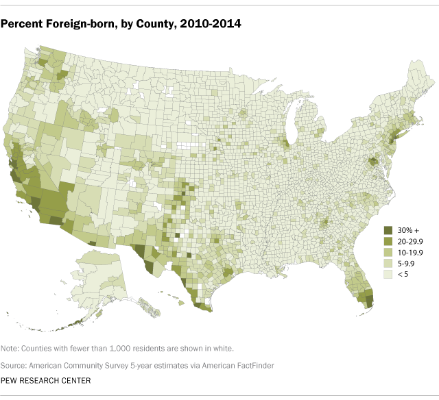PH_16.03.15_Immigrant-County-Level-Map_2014