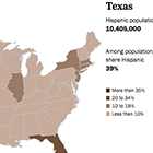 PH_16.09.08_Population _State and County_140x140