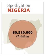 gc-spotlight-nigeria
