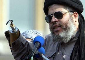 Muslim networks radical Abu Hamza 10-09-13