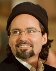 Muslim networks Sufis Hanson