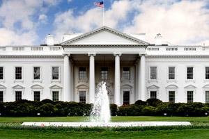 President Obama's Advisory Council on Faith-Based and Neighborhood