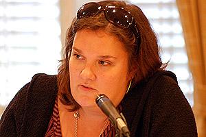 Claire Brinberg