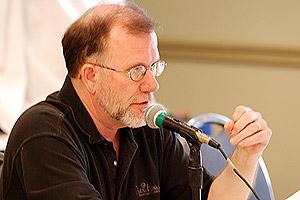 Michael Cromartie
