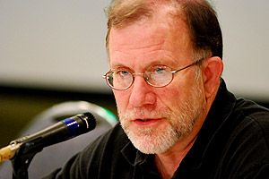 Michael Cromartie (3)