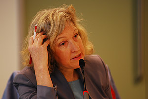 Julia Duin