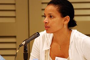 Lauren Green
