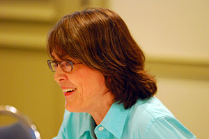 Barbara Bradley Hagerty(3)