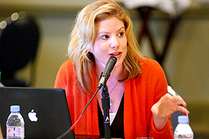 Kirsten Powers (1)