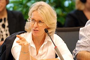 Sally Quinn (3)