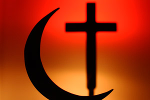 Tolerance and Tension: Islam and Christianity in Sub-Saharan Africa