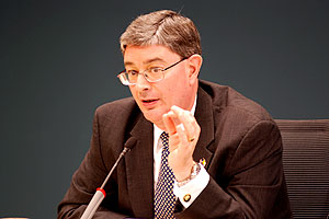 George Weigel