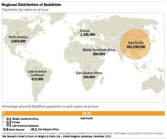 grl-buddhist-1