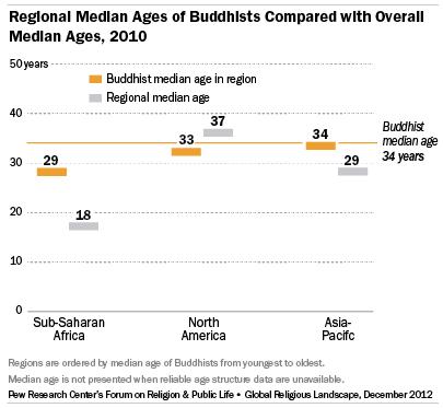 grl-buddhist-3