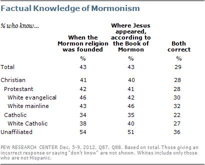 mormon-moment-5