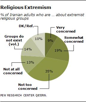 iran-election-4