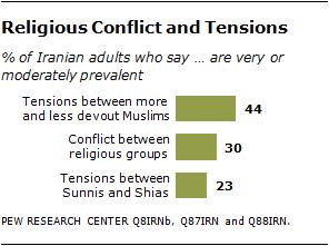 iran-election-5