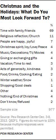 christmas2013-15