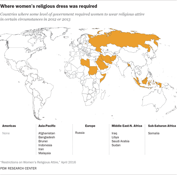 http://assets.pewresearch.org/wp-content/uploads/sites/11/2016/04/PF_2016.04.05_religious-attire_01.png