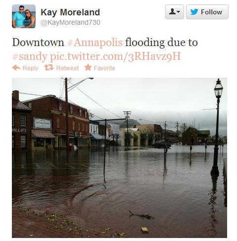 DN_Hurricane_Annapolis