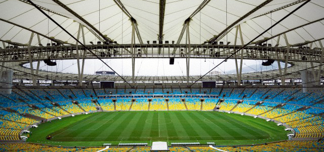 FT_14.06.12_WorldCupStadiumPhoto