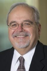 Rich Morin, senior editor, Pew Research Center