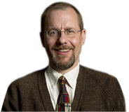 Christian Brugger, Professor of Moral Theology at St. John Vianney Theological Seminary