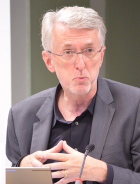 Jeff Jarvis 2