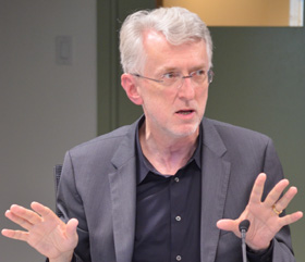 Jeff Jarvis 3