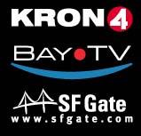 KRON 4 Bay TV