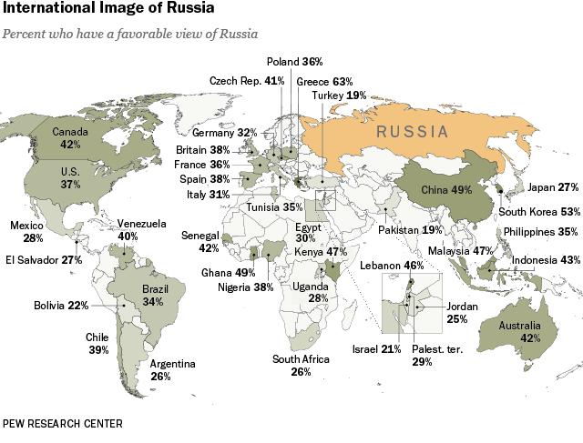 PG_09.03.13_Russia_International_Image
