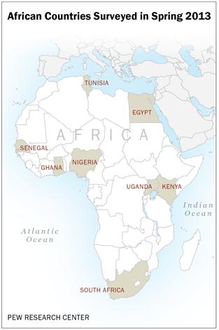 africa20