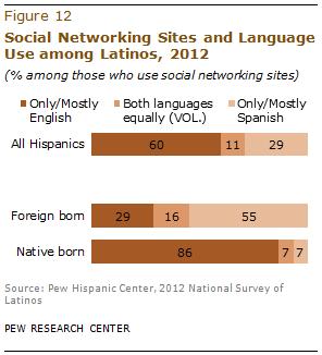 2013-03_Latinos-Technology-18